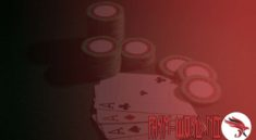 Ini yang Dibutuhkan untuk Main di Situs Poker88, Catat!
