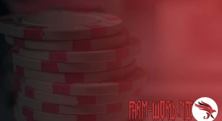Main Poker di Bandarq Sering Menang dan Winrate Tinggi