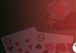 Review Rajabacarat Situs Slot Online dengan Berbagai Tipe Slot