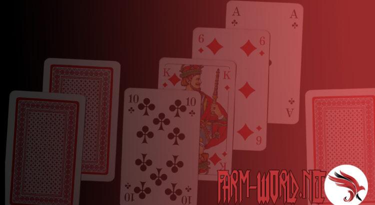 Wow Temukan Poker224 Terpopuler Masa Kini