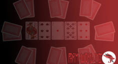 Main Hebat Gunakan Rajapoker Situs Domino dengan Deposit Pulsa