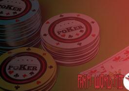 Review Rajabacarat Situs Slot Online, Tips Deposit dan Withdraw