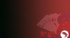 Link Pilihan Situs Poker Online Paling Nyaman untuk Berkarier