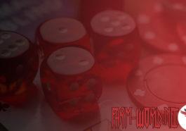 Situs Judi Online Poker Sebagai Tambahan Penghasilan Zaman Kekinian